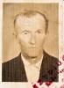 Piszcz Władysław rok 1966