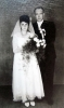 Śluby, wesela, komunie.