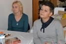 Spotkanie autorskie z Magdaleną Zimny-Louis (10)