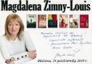Spotkanie autorskie z Magdaleną Zimny-Louis (31)