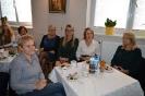 Spotkanie autorskie z Magdaleną Zimny-Louis (4)