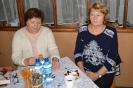 Spotkanie autorskie z Magdaleną Zimny-Louis (7)
