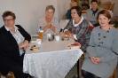 Spotkanie autorskie z Magdaleną Zimny-Louis (8)