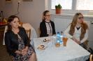 Spotkanie autorskie z Magdaleną Zimny-Louis (9)