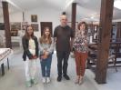 Wizyta w muzeum (12)