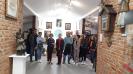 Wizyta w muzeum (7)
